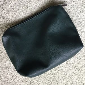 New Free People small bag pouch